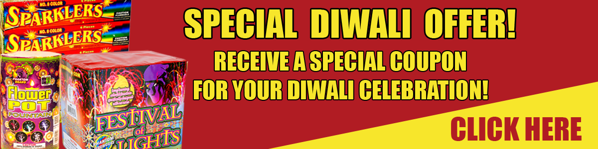 Diwali cioupon offer