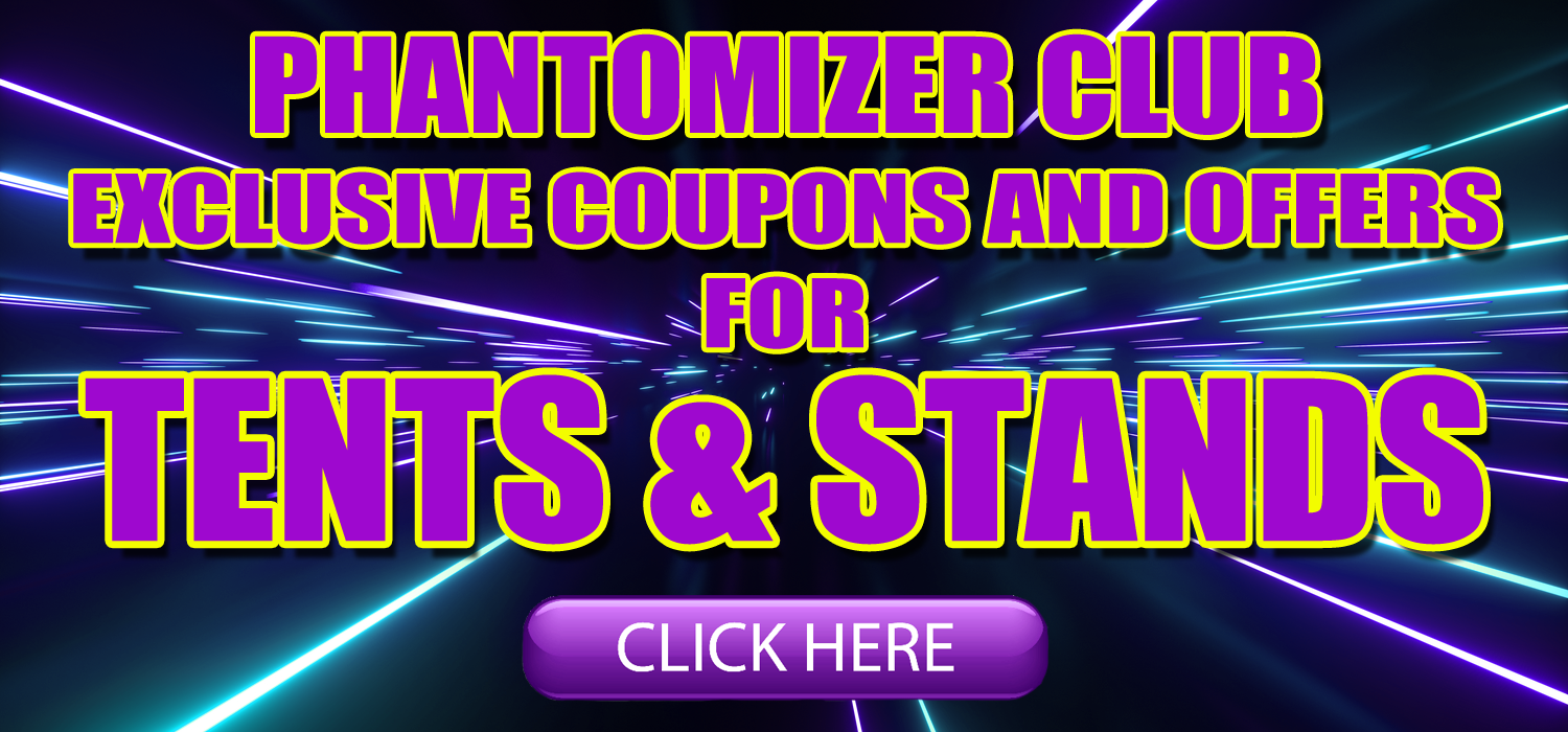 picture about Phantom Fireworks Coupons Printable titled msn house ship cost-free shipping and delivery codes totally free