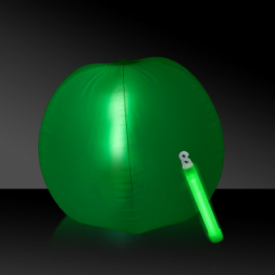 Glow in the Dark Beach Ball (Online Only)