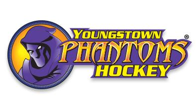 Youngstown Phantoms