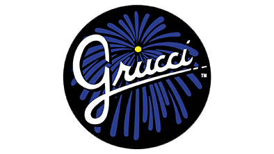 Grucci Collection